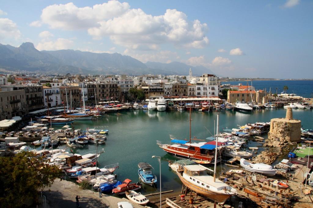 5 Cyprus_4