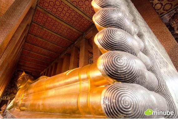 46. Bangkok, Thailand