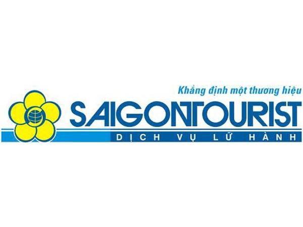 Saigontourist ưu đãi nhiều tour và quà tặng 3 tỉ đồng tại ITE 2015