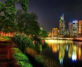 Những thành phố đáng sống nhất thế giới năm 2016