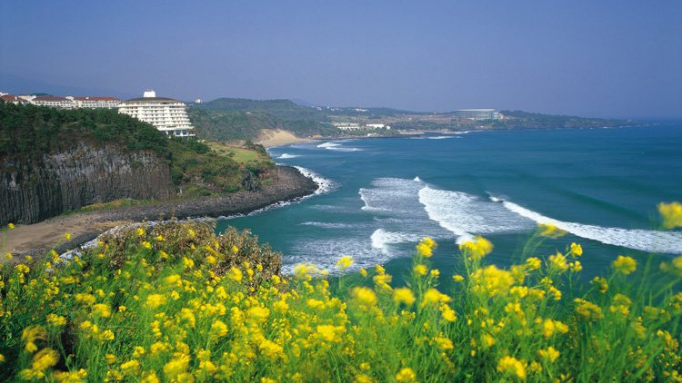 1jeju-island-south-korea-wallpaper