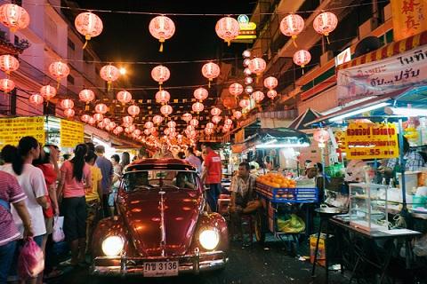 chinatown-thailand1