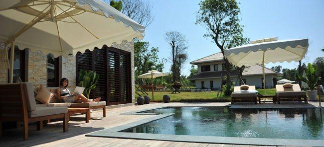 flamingo-dai-lai-resort-villa-8