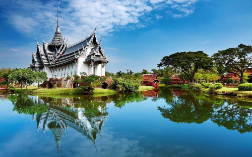historic-house-thailand-500x313