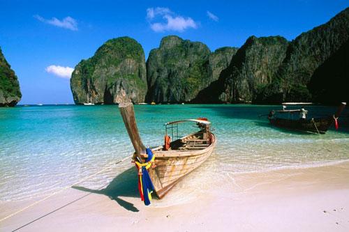 krabi-diem-den-dang-len-o-mien-nam-thai-lan-0-1394181234