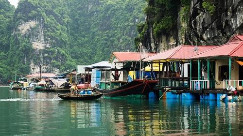 cua-van-fishing-village-1