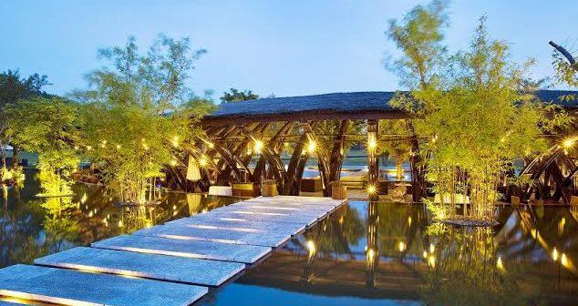 dan-tri-tang-doc-gia-ky-nghi-duong-tai-flamingo-dai-lai-resort