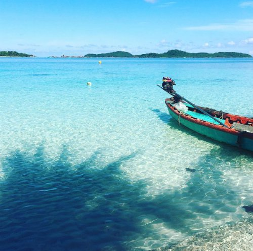 khong-can-di-maldives-viet-nam-cung-co-dao-thien-duong-ivivu-5