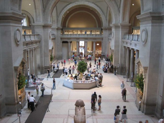 museum1b-1439285802