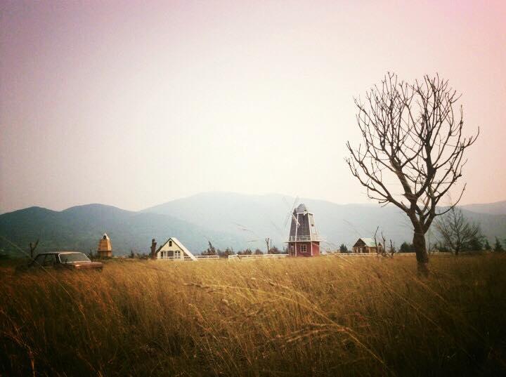 thuan-phuoc-field-da-nang-ivivu-14