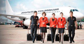 ve-may-bay-jetstar-pacific