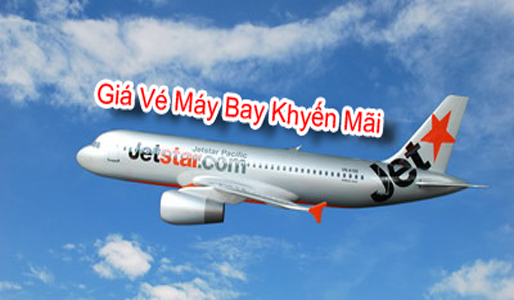 ve-may-bay-jetstar8