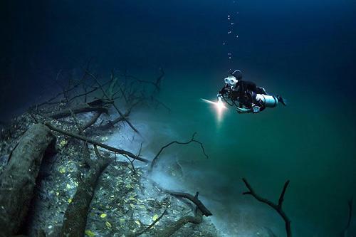 1383797913-underwater-river-cenote-angelita-mexico-6