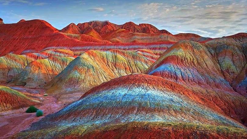 vista-formaciones-zhangye-danxia-china_tinima20130125_0487_3