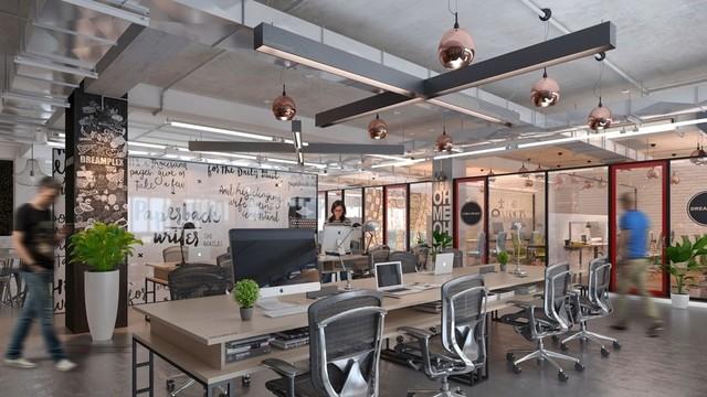 kham-pha-4-coworking-tuyet-voi-cho-cac-ban-tre-startup-tai-sai-gon