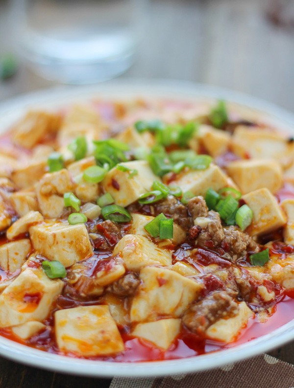 mapo-tofu-sp3-jpg-aspx
