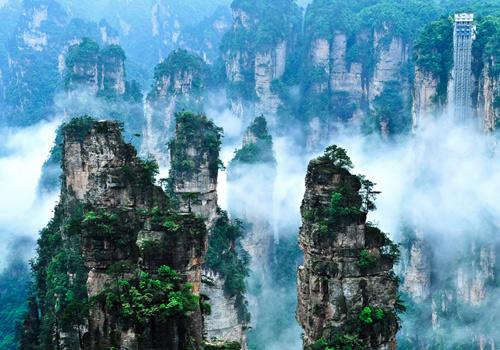 tianzi-mountains-china-1372757470189