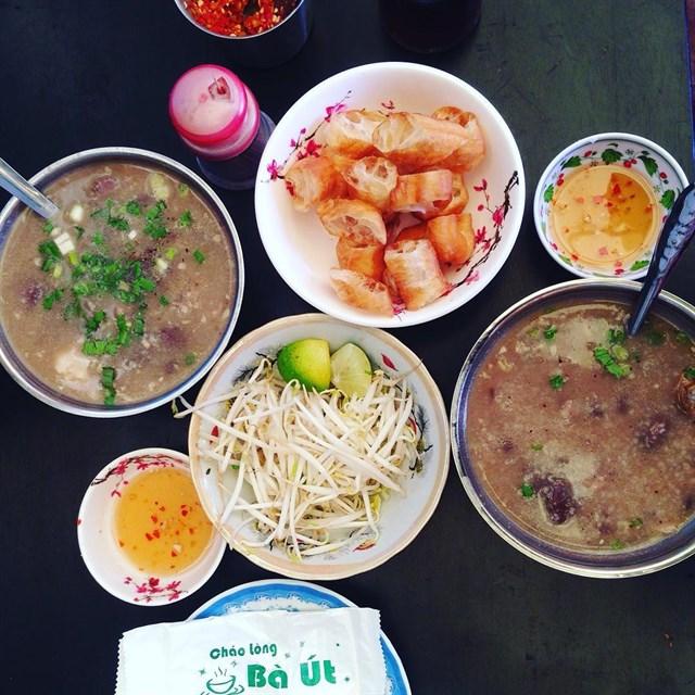 top-10-quan-may-chuc-nam-tuoi-nuc-tieng-sai-gon-khong-biet-khong-phai-dan-sanh-an-67aca2c0636008210854195524