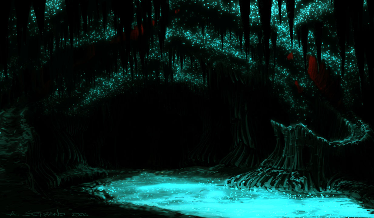 waitomo-glowworm-caves-nz-s-2_sisu