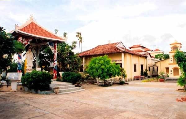 497-chua-phuoc-lam-mat-sau-2003