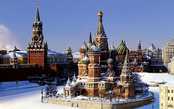 cung-dien-kremlin-quyen-luc-cua-nuoc-nga-2