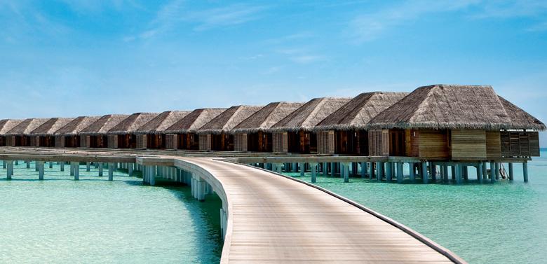 lux_maldives-water-villa