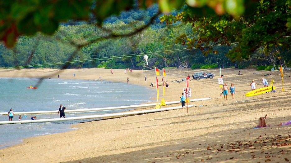 palm-cove-beach-40262
