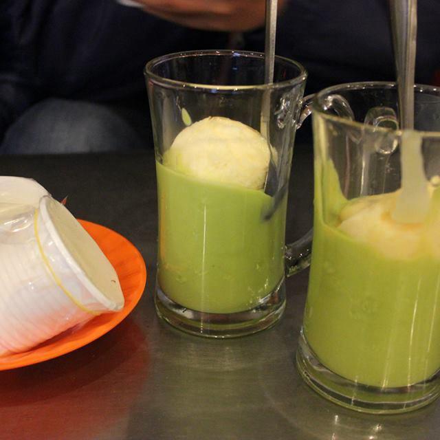 kem-bo-yaourt-pho-mai-90012-1439402624