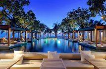 naman-retreat-resort-da-nang