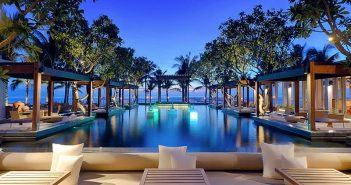 naman-retreat-resort-da-nang