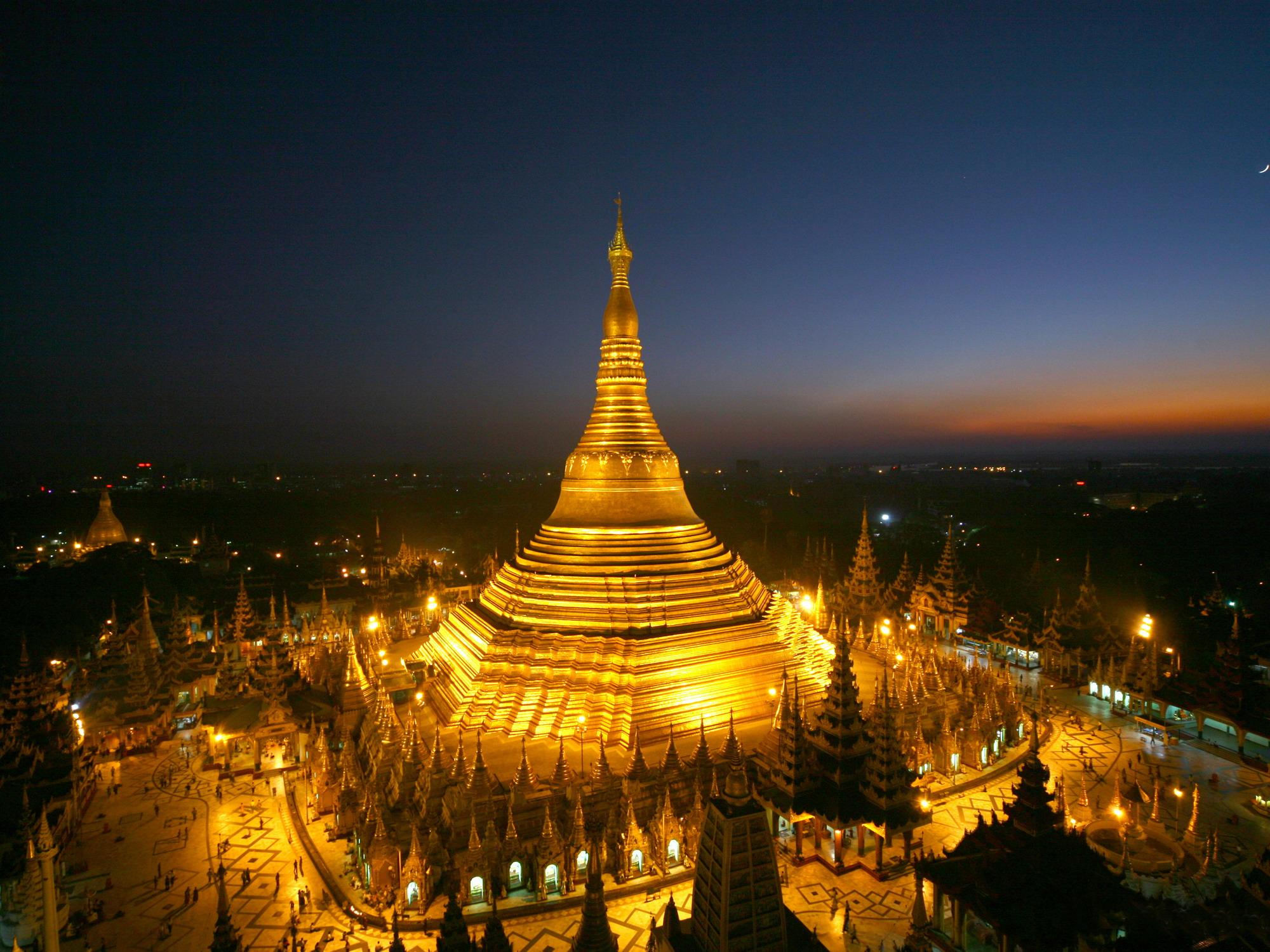 Kết quả hình ảnh cho du lịch myanmar