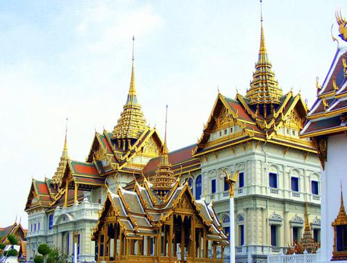 canh-dep-thai-lan-1