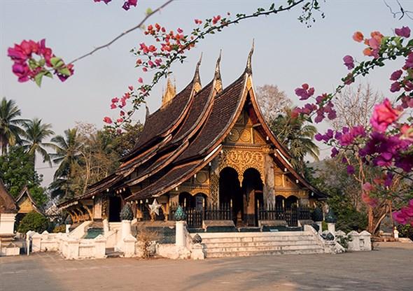 co-do-than-thoai-luang-prabang-0