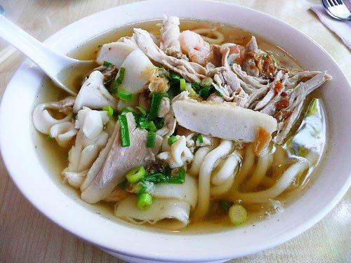 dia-chi-an-uong-ngon-re-o-vung-tau-ivivu-1