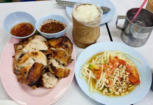 dishes-of-laos-food