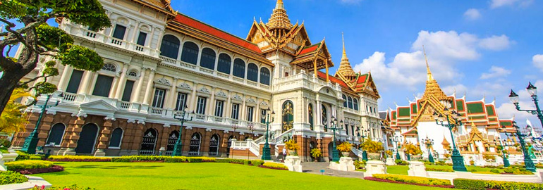excursion-bangkok-tour-25