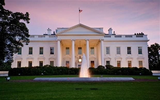 whitehouse_2670884b