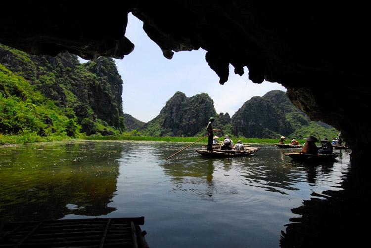 van_long_natural_reserve_02
