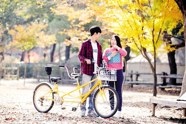 canh_quay_lang_man_cua_bo_phim_tuoi_thanh_xuan_tai_viet_nam_a3