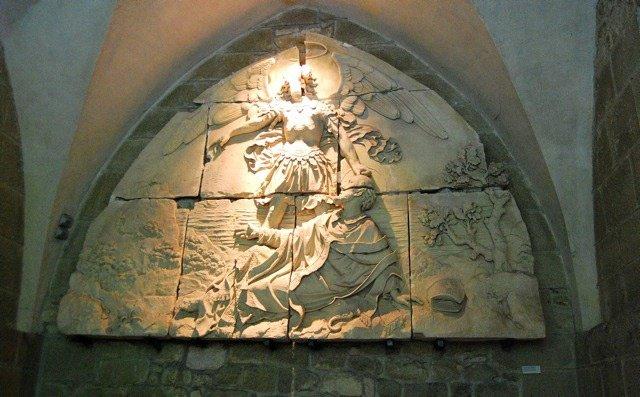 dao-mont-saint-michel-18