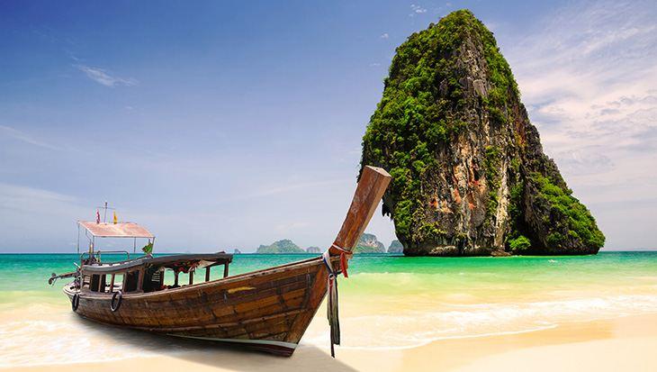 0000733_tour-tham-quan-vinh-phang-nga-khoi-hanh-tu-phuket