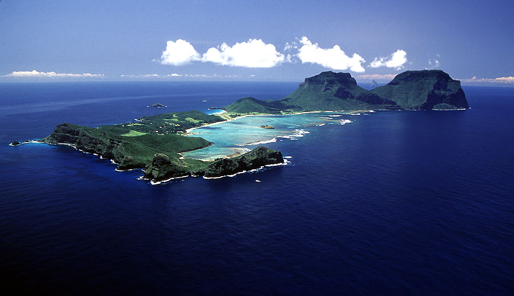 001-lord-howe-island21