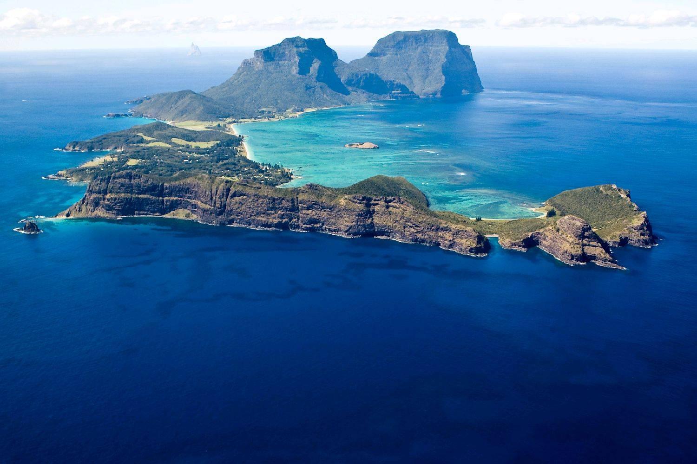 9818195b15d54f7b904d55e1435bd2cblord-howe-islands-1