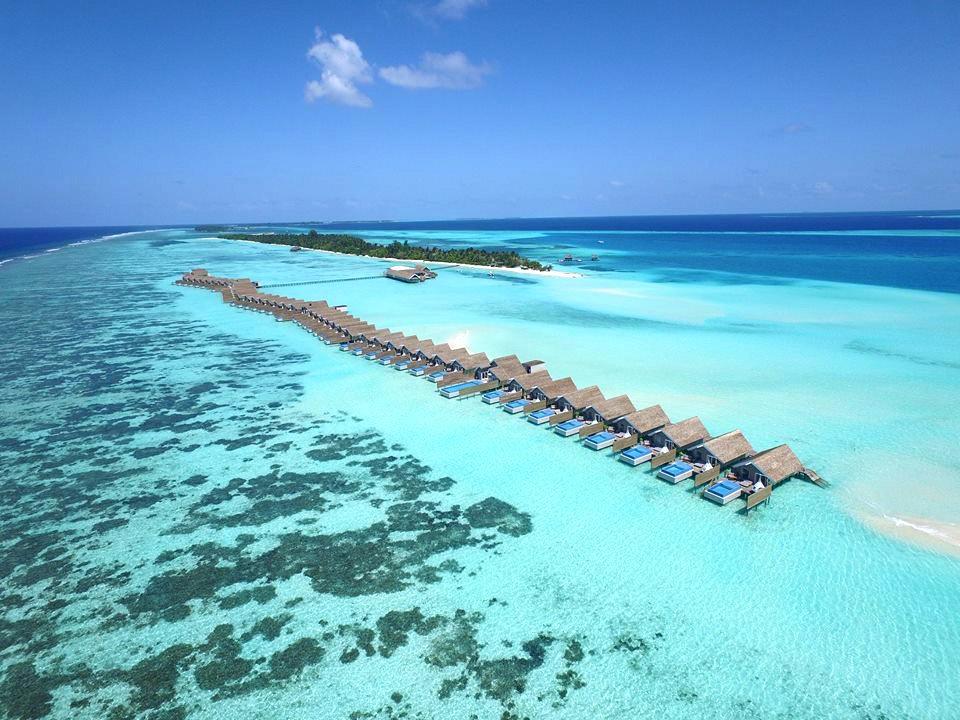 lux-south-ari-atoll